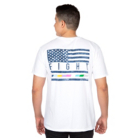 Dallas Cowboys Alta Gracia Unisex Hartwell Crucial Catch Tee