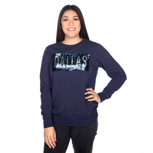Dallas Cowboys Callie Crew