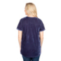 Dallas Cowboys Lexie Tee