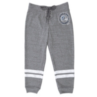 Dallas Cowboys Justice Jogger Pant