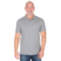 Dallas Cowboys Vineyard Vines Heathered Stretch Pique Polo