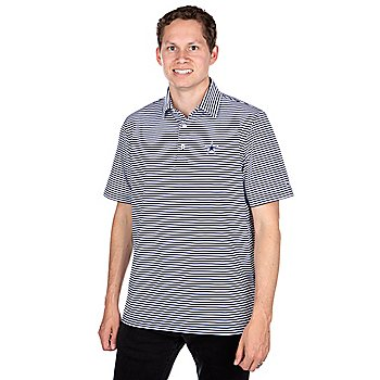 Dallas Cowboys Vineyard Vines Winstead Stripe Polo