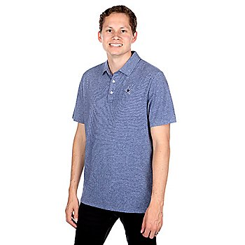 Dallas Cowboys Vineyard Vines Edgartown Polo