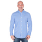 Dallas Cowboys Vineyard Vines Carleton Gingham Button Down Shirt