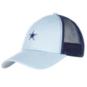 Dallas Cowboys Vineyard Vines Trucker Cap