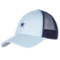 Dallas Cowboys Vineyard Vines Trucker Hat