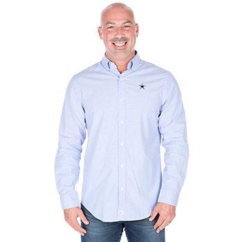 Dallas Cowboys Vineyard Vines Murray Button Down Shirt