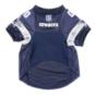 Dallas Cowboys Premium Pet Jersey