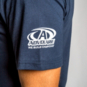 AdvoCare Home of the Free Tee