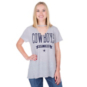 Dallas Cowboys Gwen Tee