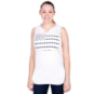 Dallas Cowboys Wylie Tank