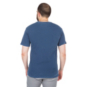 Dallas Cowboys Alta Gracia Unisex Buckley Tee