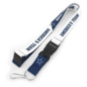 Dallas Cowboys America's Team Lanyard