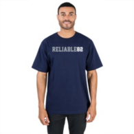 Dallas Cowboys Jason Witten Reliable 82 Tee