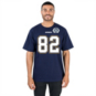 Dallas Cowboys Jason Witten Golden Era Tee