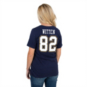 Dallas Cowboys Womens Jason Witten Golden Era Tee