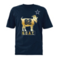 Dallas Cowboys Youth Jason Witten G.O.A.T 82 Tee