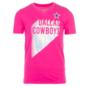 Dallas Cowboys Gracie Tee