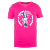 Dallas Cowboys Dietrich Tee