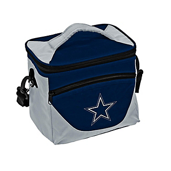Dallas Cowboys Halftime Lunch Cooler