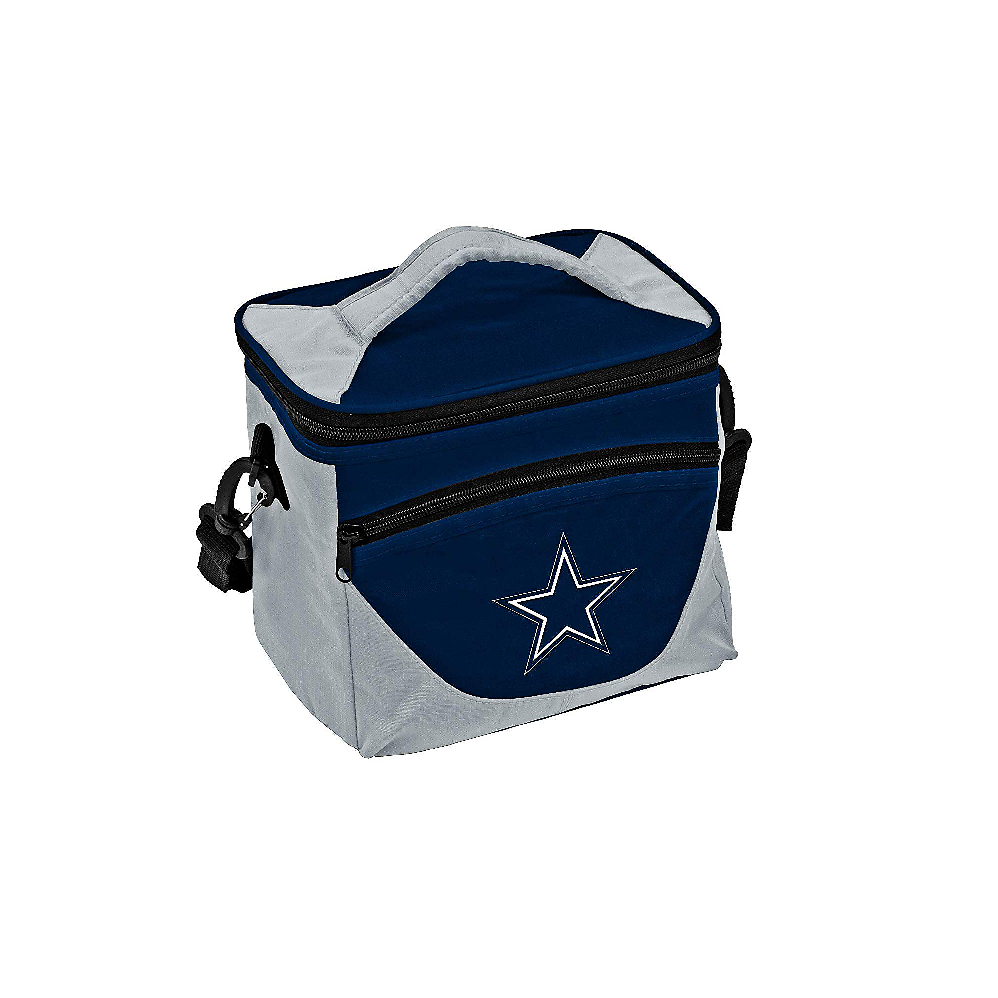 Dallas Cowboys Halftime Lunch Cooler
