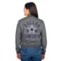 Dallas Cowboys Vaughn Jacket