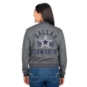 Dallas Cowboys Vaughn Jacket