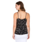 By Together Star Print Camisole