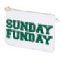 Studio Stoney Clover Lane Sunday Funday Clutch
