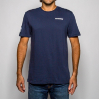 AdvoCare Outsider Tee