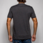 AdvoCare Henley Tee