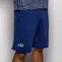 AdvoCare Performance Shorts