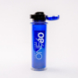 AdvoCare Gemini Water Bottle