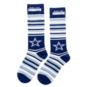 Dallas Cowboys The Boss Socks