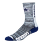 Dallas Cowboys RMC Team Vortex Socks