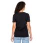 Dallas Stars adidas Womens Dassler T-Shirt