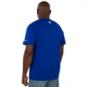 Dallas Cowboys Nike Legend Coaches T-Shirt
