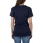 Dallas Cowboys Women's Logo Premier Too Tee