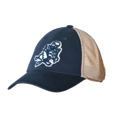 33e964fe9c6a1 Dallas Cowboys Hanford Cap
