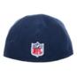 Dallas Cowboys New Era My 1st 59Fifty Cap