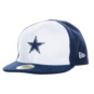 Dallas Cowboys New Era My 1st 59Fifty Cap