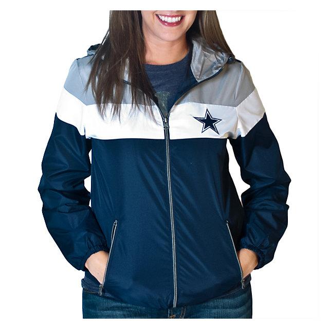 Dallas Cowboys Shirts Womens