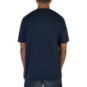 Dallas Cowboys Big Arch Tee