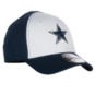 Dallas Cowboys New Era My 1st 39Thirty