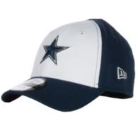 Dallas Cowboys New Era My 1st 39Thirty
