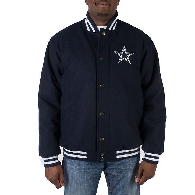 Dallas Cowboys T Shirts For Men