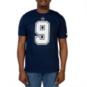 Dallas Cowboys Tony Romo #9 Nike Player Pride Tee