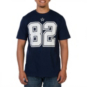 Dallas Cowboys Jason Witten #82 Nike Player Pride Tee
