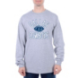 Dallas Cowboys Spartan Long Sleeve Tee