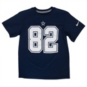 Dallas Cowboys Jason Witten Nike Youth Name and Number Tee